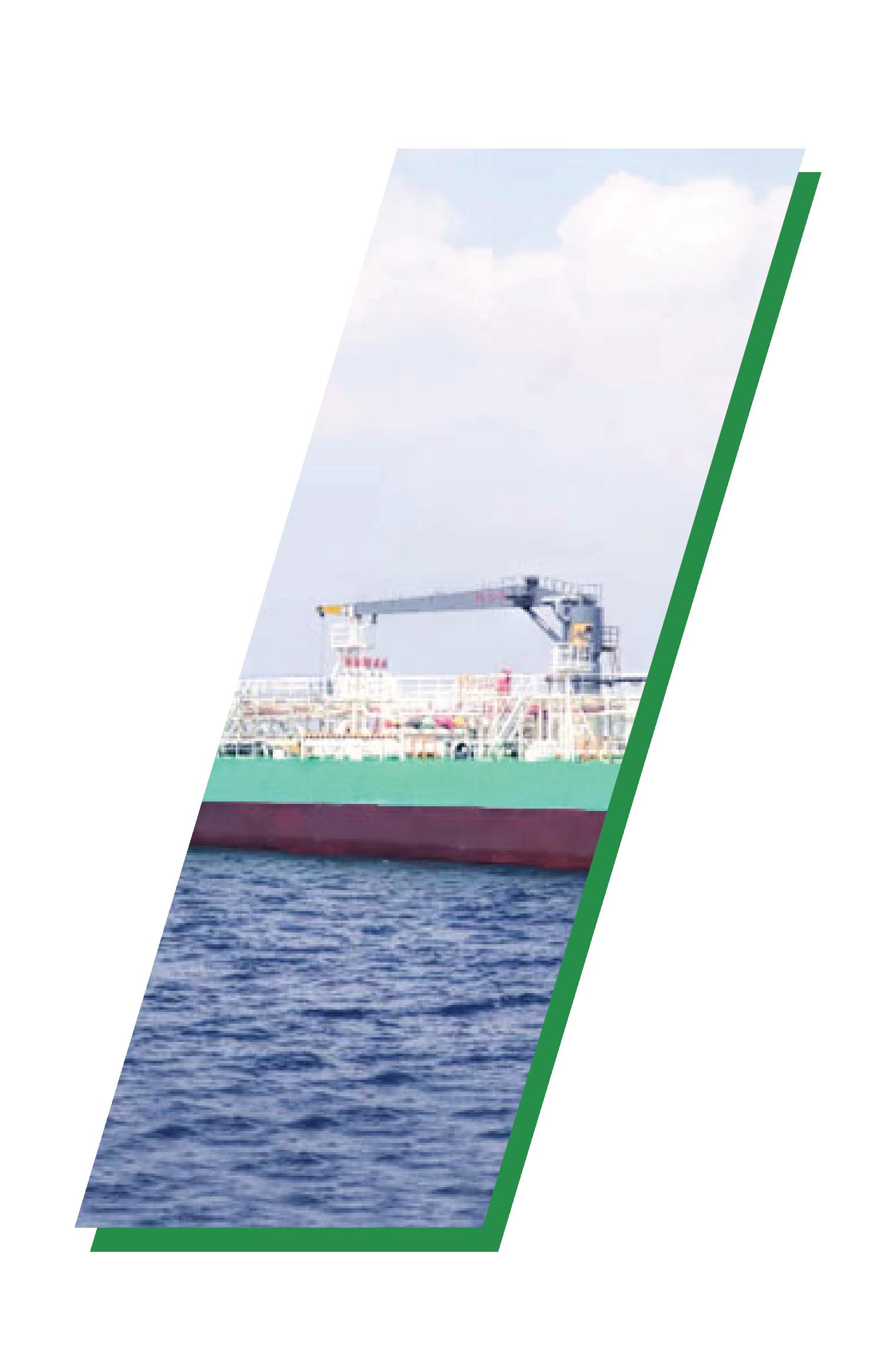 Chelsea Logistics Holdings Corp