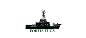 Fortis Tugs