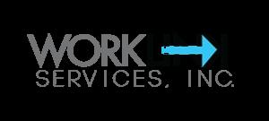 Worklink 1