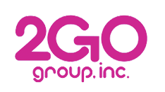chelsea logistics 2 go group 1
