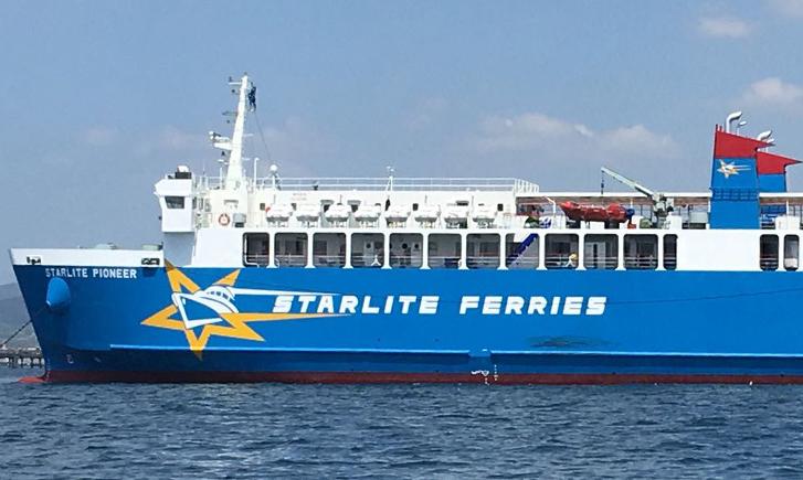 chelsea logistics starlite coverphoto