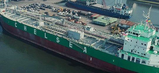 chelsea-shipping-tankers-cover