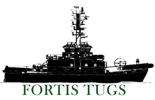 chelsea-shipping-tugboats-Fortis-Tugs-cover