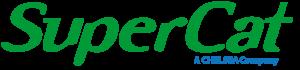 supercat logo